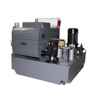 Hybrid Filtering System Image